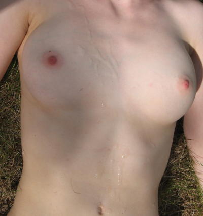fin porno galleria alastonkuvat