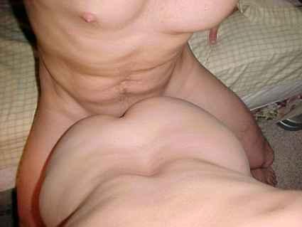 seksitreffit omakuva parhaat porno sivut