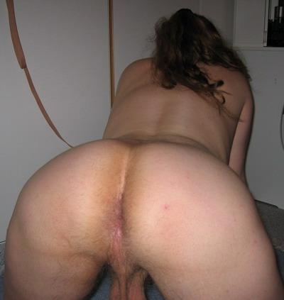 seksitreffit treffit oma kuva org