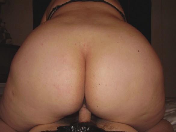 seksiseuraa tampereelta omakuva pimppi