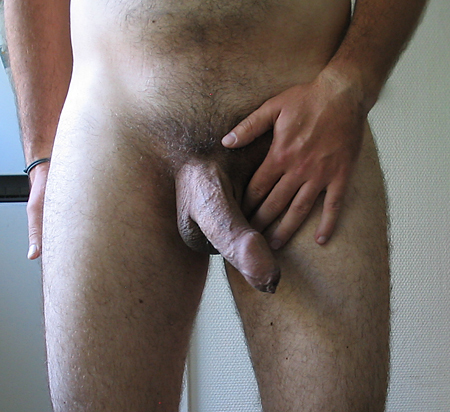 Snapchat alastonkuvat