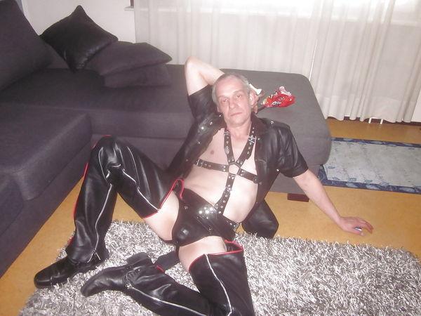 omat kuvat homo alastonkuvia qntele