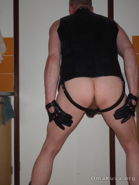 omakuva org sexy homo striptease