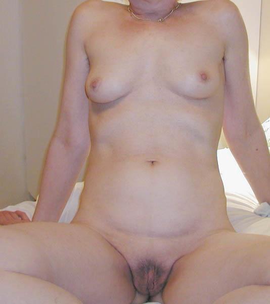 puh seksi paras alastonkuvia