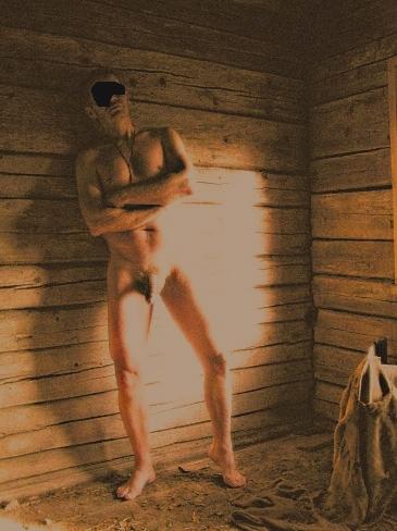 omakuva seksikuvia nainen ja mies alasti
