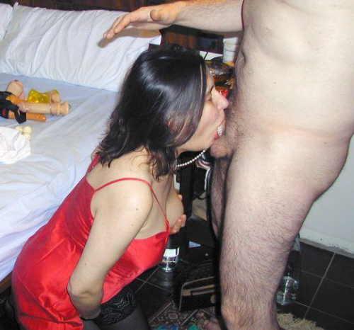 pari etsii miestä espanja porno
