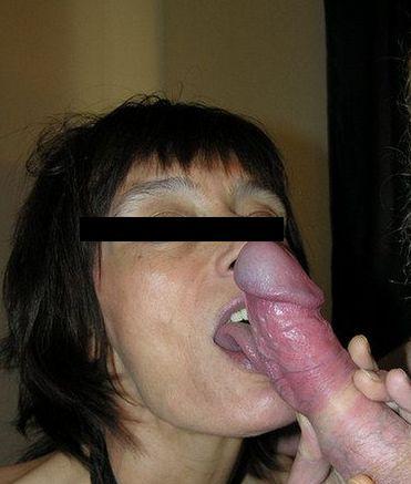 omia seksikuvia kiimainen nainen