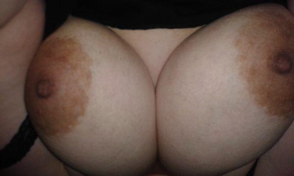alaston omakuva seksitreffi t