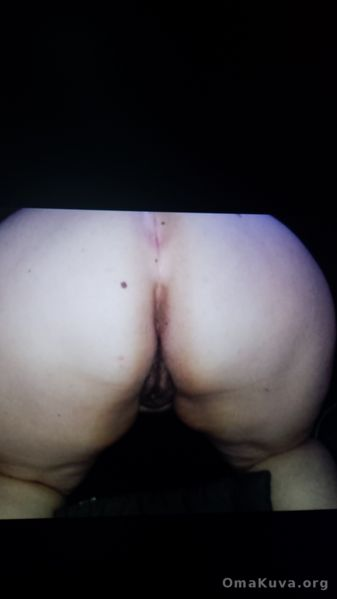 oma kuva org sex in turku