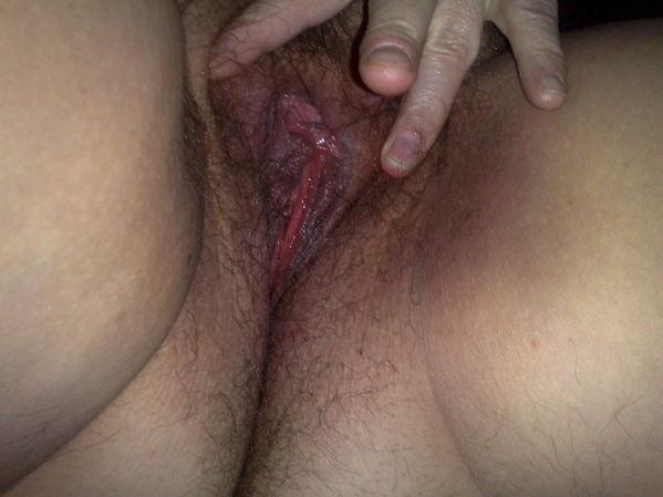 Sexi massage hyvä porno sivu