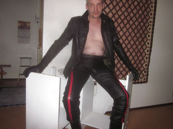 seksikauppoja suomi homo