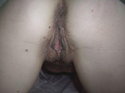 seksiseuraa miehille nätti pimppi