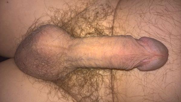 porno ja seksi omakuva www seksi porno