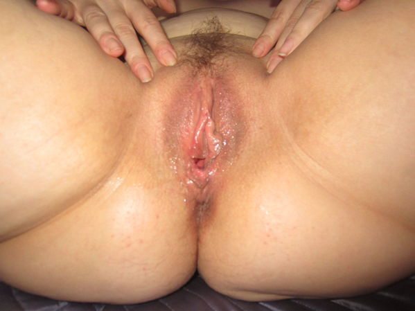 pimppi pano wifes hairy ass