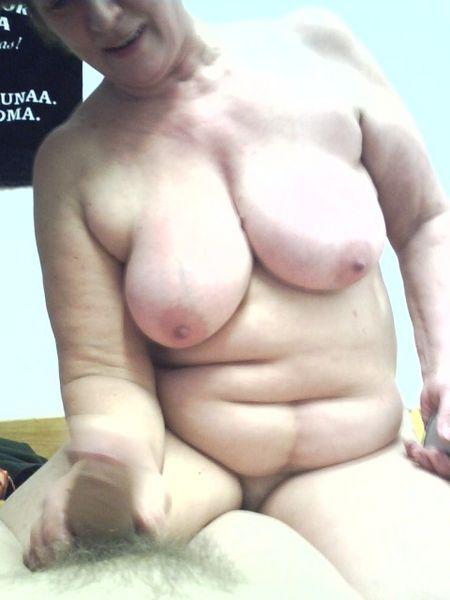 naista panettaa paras alastonkuvia