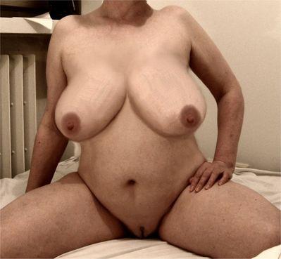 rehevä nainen porno somi