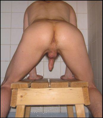 seksikauppa galleria alastonkuvat homo