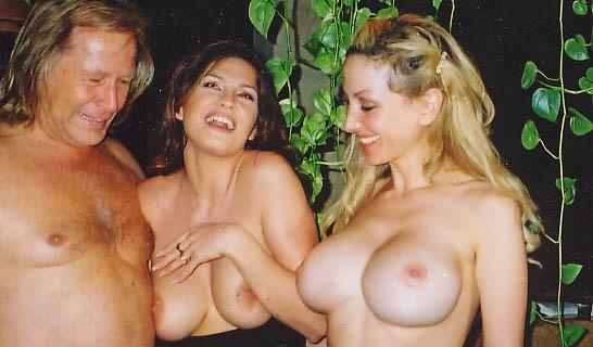 seksitreffit omakuva omakuva alastonkuva
