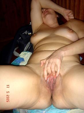 free alien sex pics