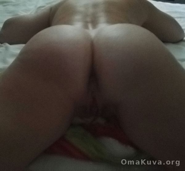 omakuva org seksikauppa kamppi