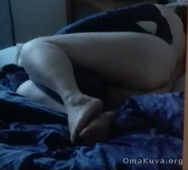gay seksi opetusvideo omakuva peppu