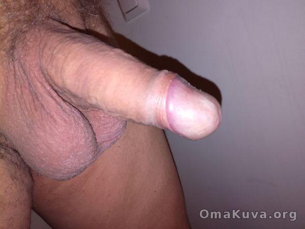 oma kuva org porno fantasiat